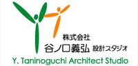 taninoguchi.jpg