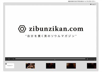 feature.jpg