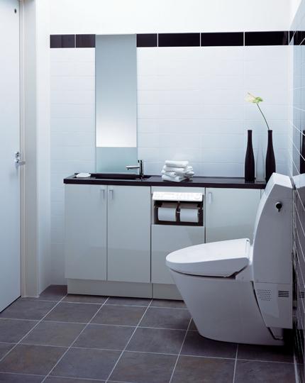 toilet.jpg
