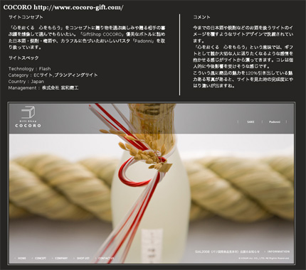 Beyan's Web Design Clip