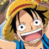 onepiece_s