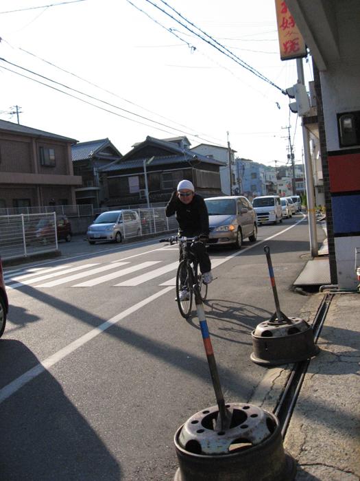 awaji_07
