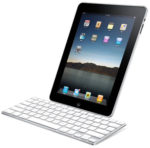 iPadaccessories_keyboardx408