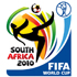 fifa_2010