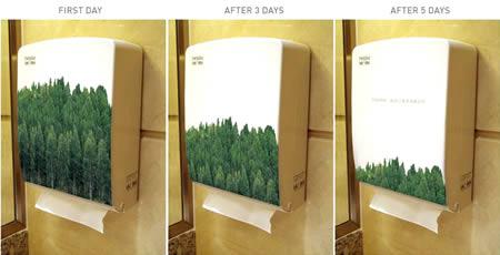 creative_toilet03