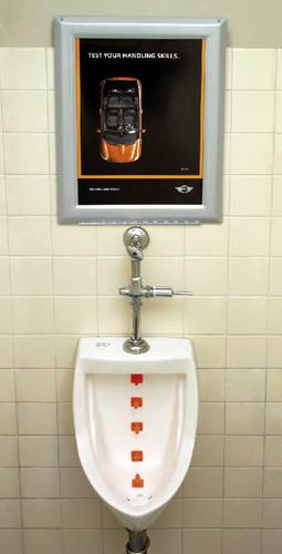 creative_toilet07