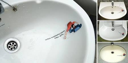 creative_toilet09