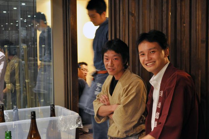 sakenokai_05