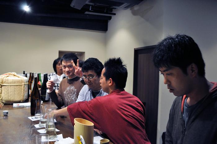 sakenokai_12