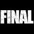 lost_final_s