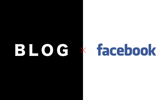blog_facebook