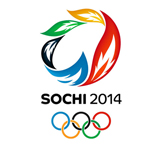 ソチオリンピック