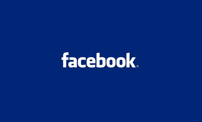 Facebook スパム