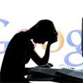 google アルゴリズム