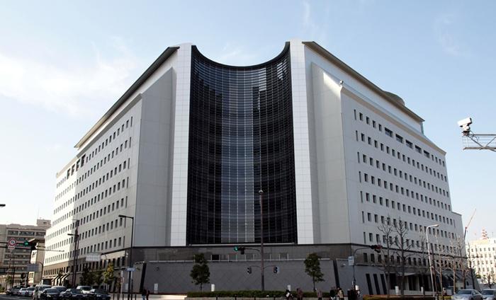 大阪府警 犯罪件数 過少報告