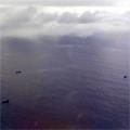 中国密漁 小笠原諸島 サンゴ