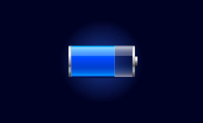 20年もつ次世代リチウムイオン電池